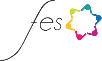 fes-logo-groot-transparant
